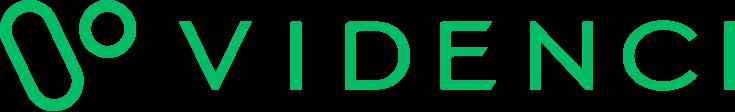 Videnci Logo